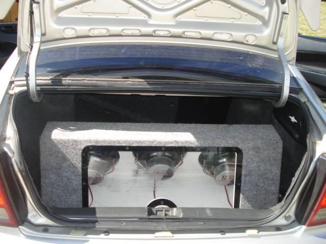 1992 Honda Prelude